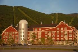 Comfort Inn Barre Vt Hotels Near Norwich University Northfield Vermont