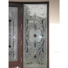glass door designs designer glass door designer glass door fancy glass door radhey