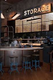 restaurants open on thanksgiving in chicago swift u0026 sons is a cut above in fulton market restaurant review