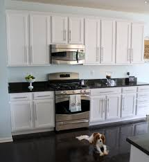 endearing kitchen cabinets 075 cp521b victorian two island seats