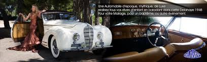 location voiture mariage marseille dandy s cars location de voitures anciennes de prestiges