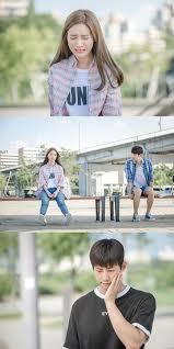 our gap soon drama 2016 2017 our gab soon 우리 갑순이 page 13 k dramas
