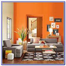 what color goes with orange walls colors that match with orange walls painting home design ideas