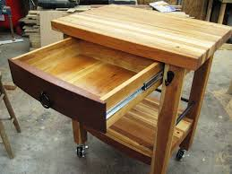 butcher block table kitchen island with butcher block top best image of small butcher block tables style