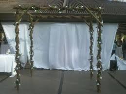 chuppah for sale 21 best chuppahs images on chuppah wedding canopy and