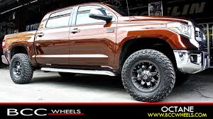 toyota tundra 18 inch wheels bcc chrome wheels city