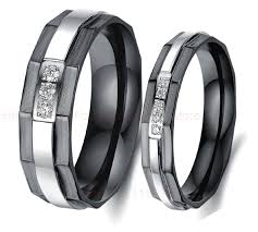 cheap wedding sets cheap wedding sets kingswayjewelry cheap titanium wedding rings