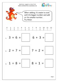 ideas about maths for 6 year olds worksheets wedding ideas