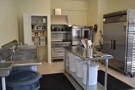 home bakery design google search the kitchen pinterest
