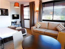 revente chambre hotel résidence de tourisme appart hôtel ferney voltaire ève