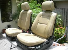 lexus sc300 for sale california fl sc300 reupholster tan seats for sale clublexus lexus forum