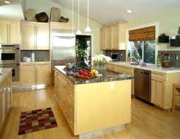 moving kitchen island moving kitchen island medium size of kitchen kitchen island design