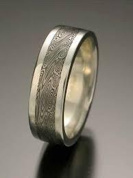 Mens Wedding Rings by 22 Best Unusual Men U0027s Wedding Rings Images On Pinterest Men
