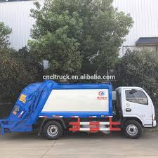 bruder garbage truck china garbage truck china garbage truck suppliers and