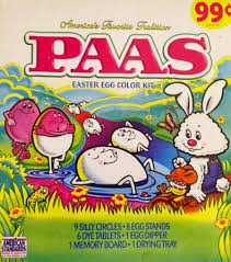 egg decorating kits 15 best vintage paas egg decorating kits tbt images on