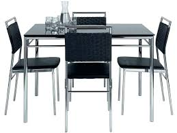chaises de cuisine pas cheres chaises cuisine pas cher tables chaises cuisine table cuisine pas