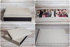 Art Leather Albums Cambridge Wedding Photographer Liz Greenhalgh Photography