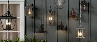 outdoor lights outdoor lighting birch