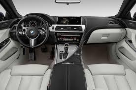 xe lexus bi n gi 2017 bmw 6 series reviews and rating motor trend