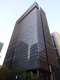 nissan finance head office mizuho financial group wikipedia
