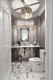 black and silver bathroom ideas silver and white bathroom ideas home design plan