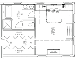 design a plan design a bedroom layout bedroom plan design your own house layout