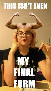 Memes About Final Exams - this isn t even my final exam this isn t even my final form