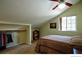 In Law Unit by Custom Ranch Home In Exlusive Community With Mother In Law Unit