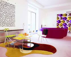 Colorful Bedroom Design by Download Colorful Room Decor Monstermathclub Com