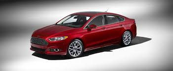 picture ford fusion 2017 ford fusion specifications pictures prices