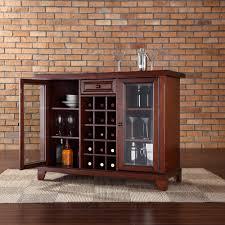 Best Online Furniture Stores India Bar Cabinet Buy Bar Cabinet Online India At Best Price Inkgrid