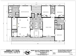 deer valley kairos ii dvt 7601 i by deer valley homebuilders