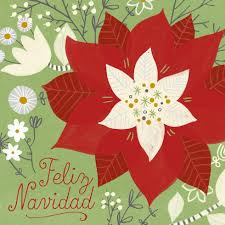vida spanish language cards u0026 gifts hallmark