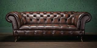 Chesterfield Sofa Wiki Used Chesterfield Sofa For Sale Pottery Barn Dallas Acttickets Info