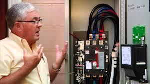 fapo ir02 may2009 generac automaticsfer switch wiring diagram kohler