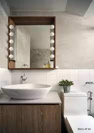 boutique bathroom ideas 15 best bathroom ideas images on bathroom ideas