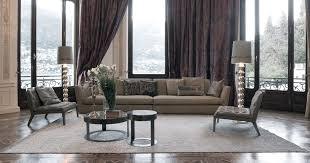 luxury living room furniture vittoria frigerio sofas living room furniture in limassol from