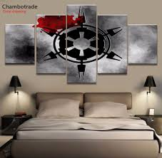 online get cheap star wars wall logo aliexpress com alibaba group