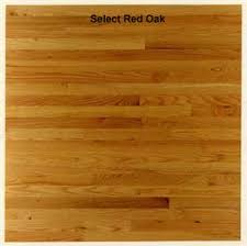 different grades of hardwood flooring valenti flooring