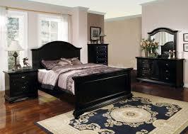 fancy black bedroom furniture sets and bedrooms bedroom