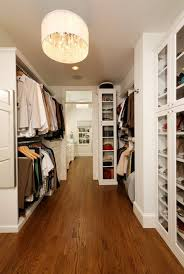 Interesting Design Ideas And Advantages Of Walk In Closets - Bathroom with walk in closet designs