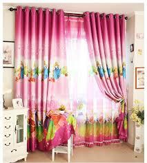 rideaux chambre d enfant rideaux chambre fille beautiful ordinaire rideau