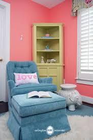 arlington home interiors family room by suzanne manlove arlington home interiors