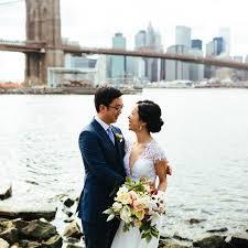 groom wedding the 3 major wedding planning tasks the and groom should do