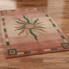 southwest sale coffee tables antique native american rugs for sale southwest