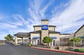 Comfort Inn Shreveport Baymont Inn U0026 Suites Shreveport Airport Shreveport Hotels La 71109