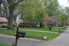 Two Family House For Rent by Minerva Park Ohio Wikipedia