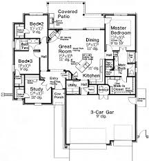 French Country European House Plans 50 Best Floor Plans Images On Pinterest House Floor Plans Dream