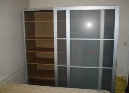 bureau armoire ikea porte placard coulissante 9 armoire basse de bureau coulissant