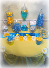 rubber duck baby shower ideas charming rubber ducky baby shower ideas for a 89 for your baby
